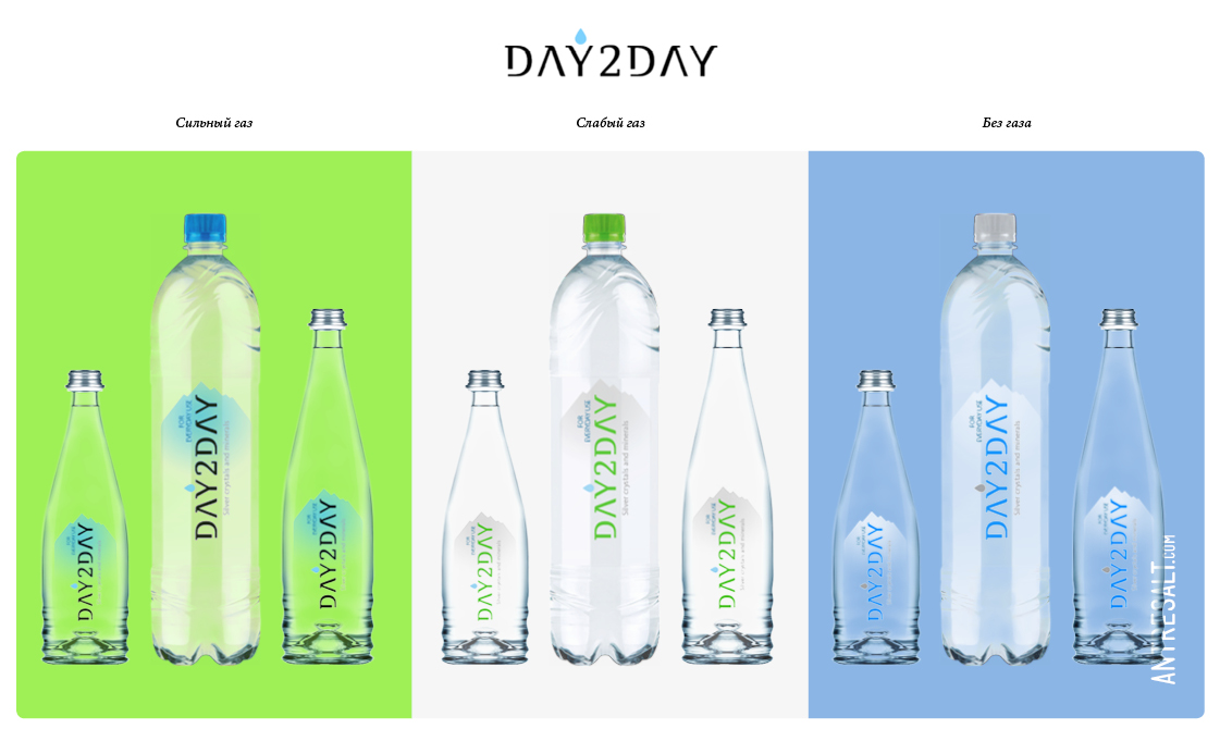 day2day water5
