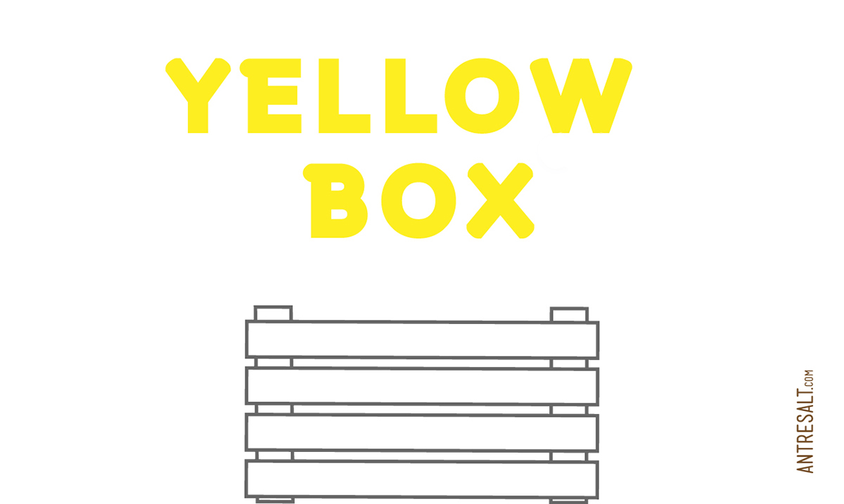 Yellow box2