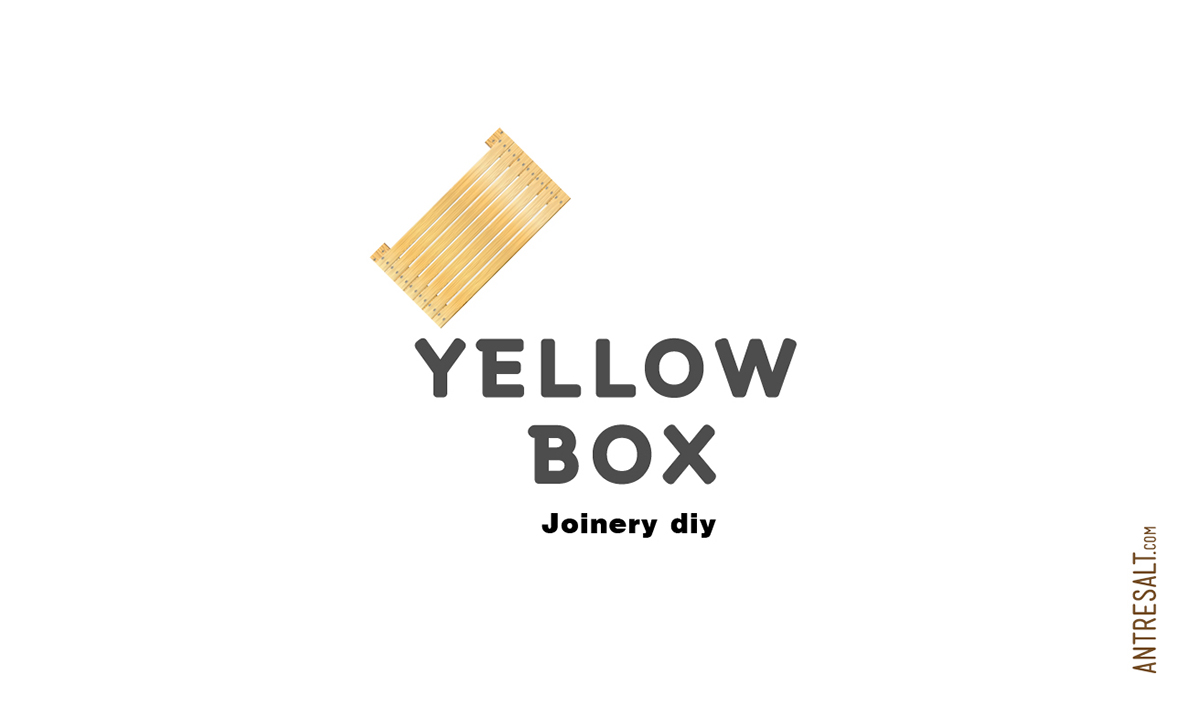 Yellow box3