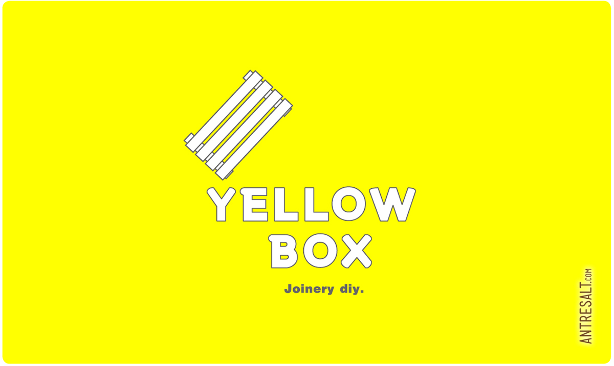 Yellow box4